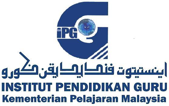 Senarai Institusi Perguruan di Malaysia