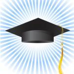 graduation_cap