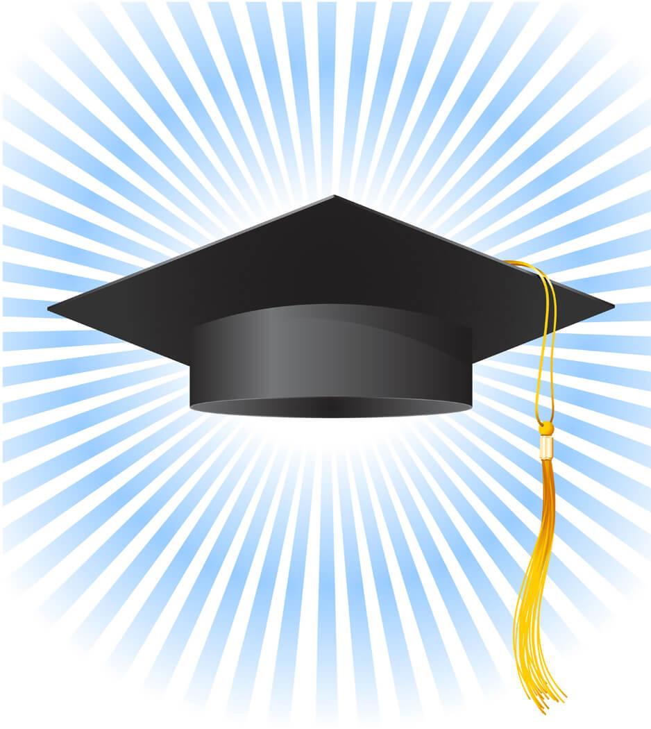 Graduasi – Bukan Sekadar Topi dan Jubah
