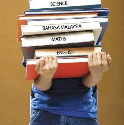 Tips Belajar Subjek yang Tidak Diminati