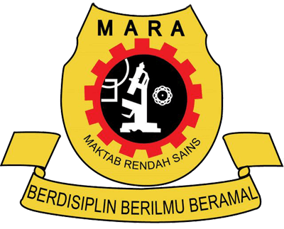 Permohonan MRSM Tingkatan 1 Tahun 2014