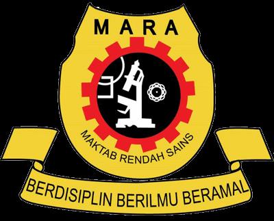 Permohonan Tigkatan 4 MRSM tahun 2014 ( Sabah / Sarawak )