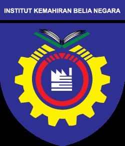 Permohonan IKBN 2013