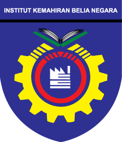 Permohonan Institut Kemahiran Belia IKBN 2014