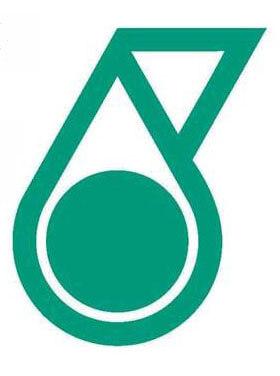Permohonan Penajaan Pendidikan Petronas 2013