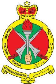 Permohonan Putera Maktab Tentera Diraja MTD 2014