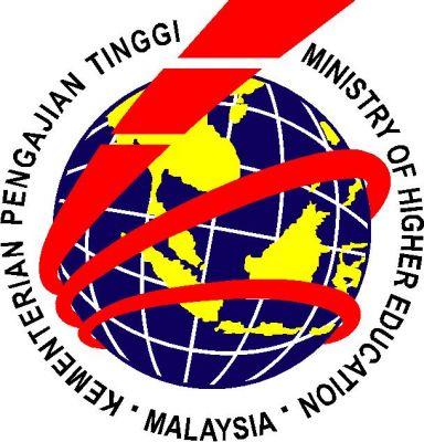 Permohonan Rayuan UPU ke IPTA 2013