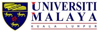 Permohonan Jawatan Kosong di Pusat Perubatan Universiti Malaya 2014