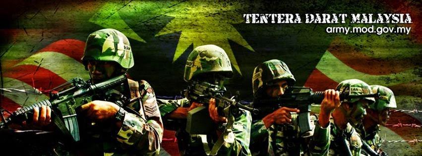 Pengambilan Tentera
