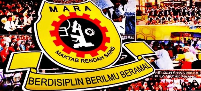 Keputusan MRSM 2017