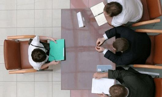 Cara Sertakan Pengalaman Sukarelawan Atau 'Volunteering Works' Di Dalam Resume