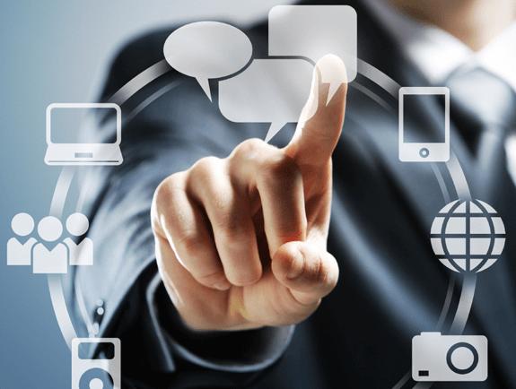 Ijazah Sarjana Pengurusan IT