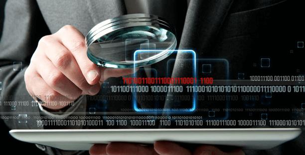 Pengenalan Bidang Diploma Komputer Forensik