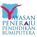 Yayasan dan Program SHIP