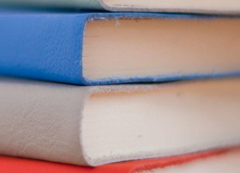 Cara Mengingat Pelajaran