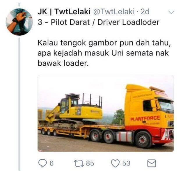 Driver Loadloder