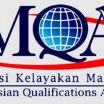 Malaysian Qualifications Agency MQA