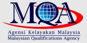 Malaysian Qualifications Agency MQA