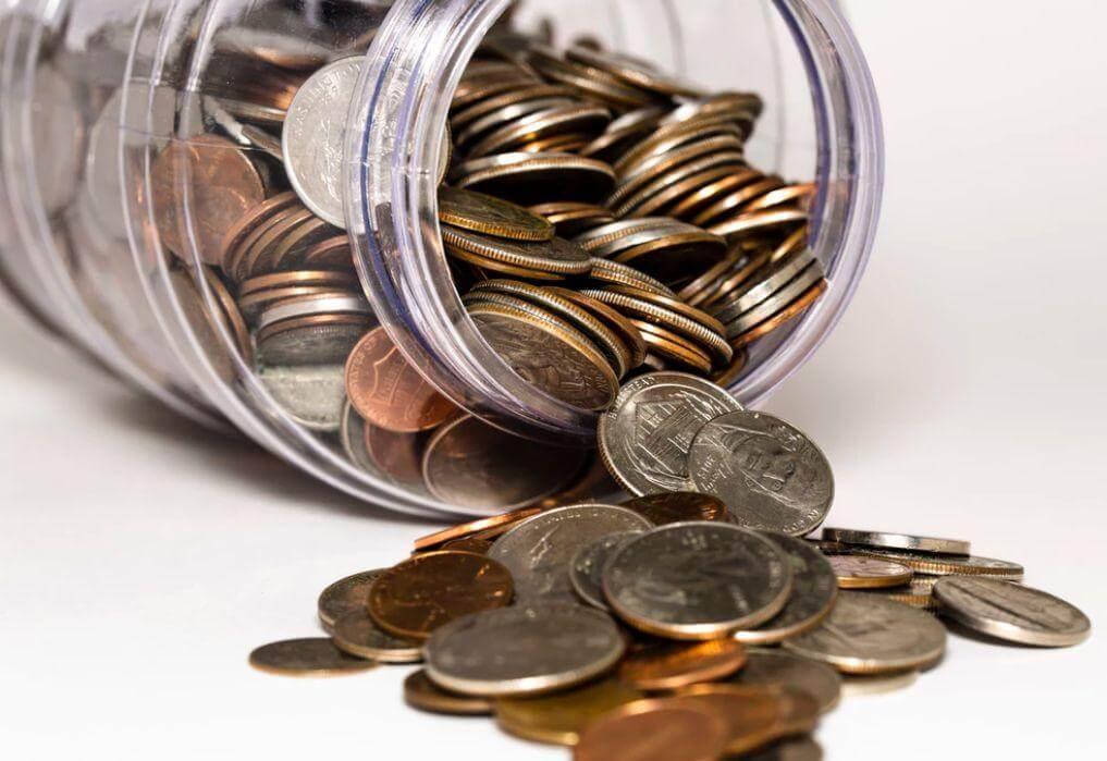 Jadual Pembayaran Gaji Kakitangan Kerajaan 2020