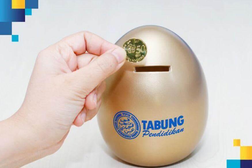 Percuma RM 500
