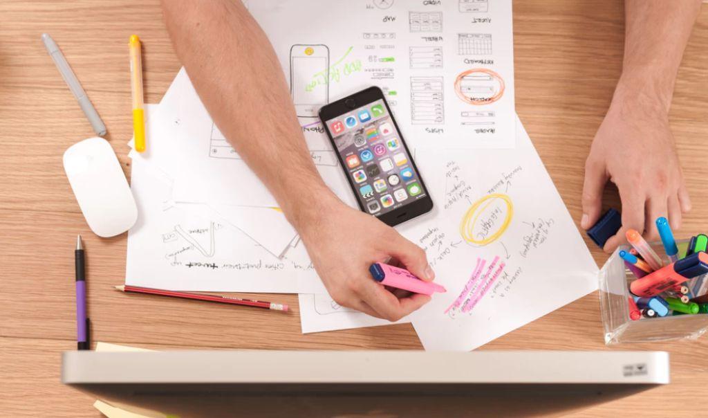 6 Teknik Mohon Kerja Melalui Media Sosial