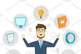 Peluang Kerja Dan Kerjaya Dalam Bidang Perniagaan