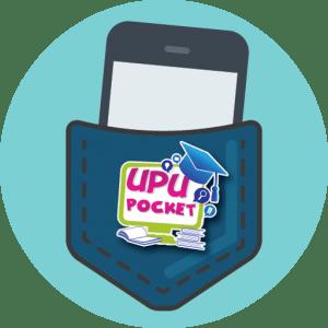 upu pocket