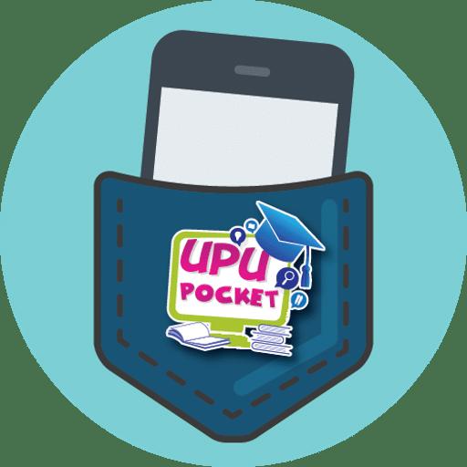 Ketahui Kelebihan Guna UPU Pocket