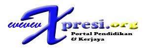 Portal bimbingan, Pendidikan dan Kerjaya